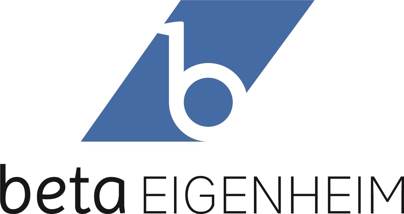 beta Eigenheim- und Grundstücksverwertungs GmbH