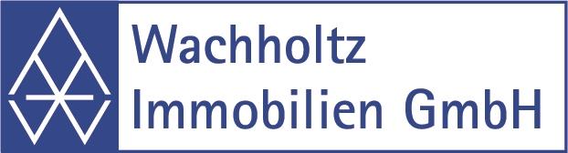 Wachholtz Immobilien GmbH