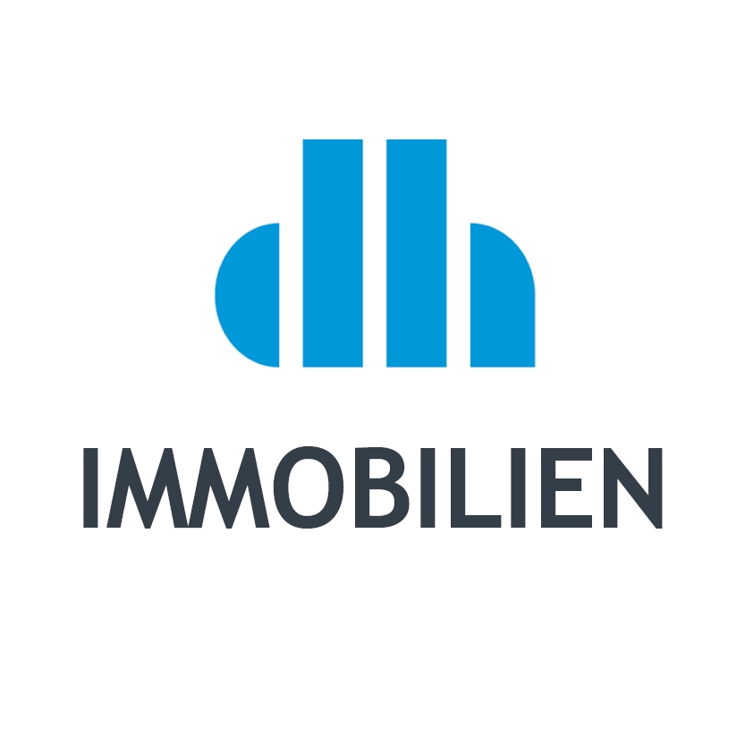 DETLEF HEGEMANN Immobilien Management GmbH
