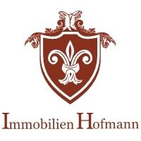 Immobilien Hofmann