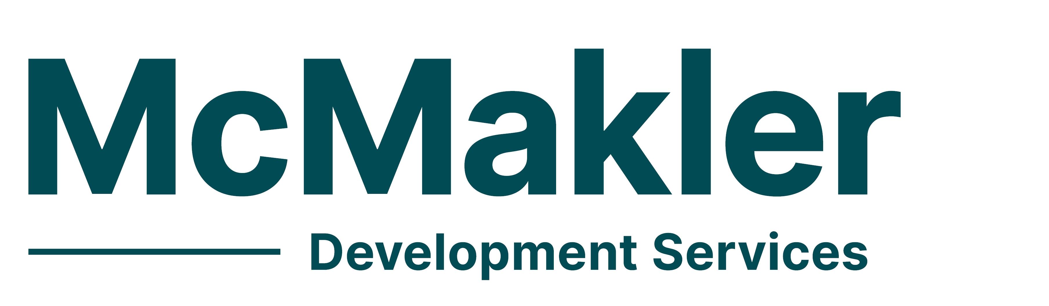 McMakler Development Services
