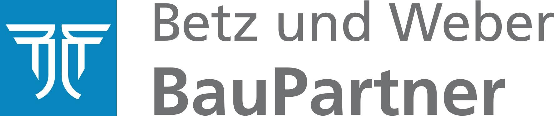 Betz und Weber BauPartner GmbH
