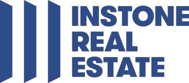 Instone Real Estate Development GmbH Niederlassung Bayern Nord