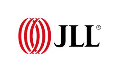 Jones Lang LaSalle Residential Development GmbH