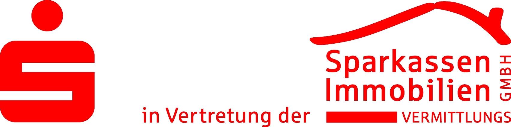 Sparkasse Fürth Immobilienabteilung