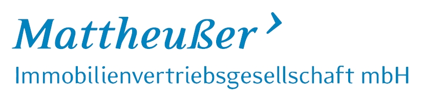 Mattheußer Immobilienvertriebsgesellschaft mbH