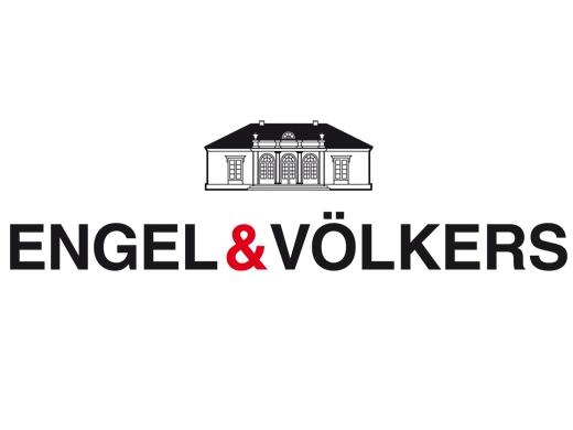 E + V Hamburg Immobilien GmbH