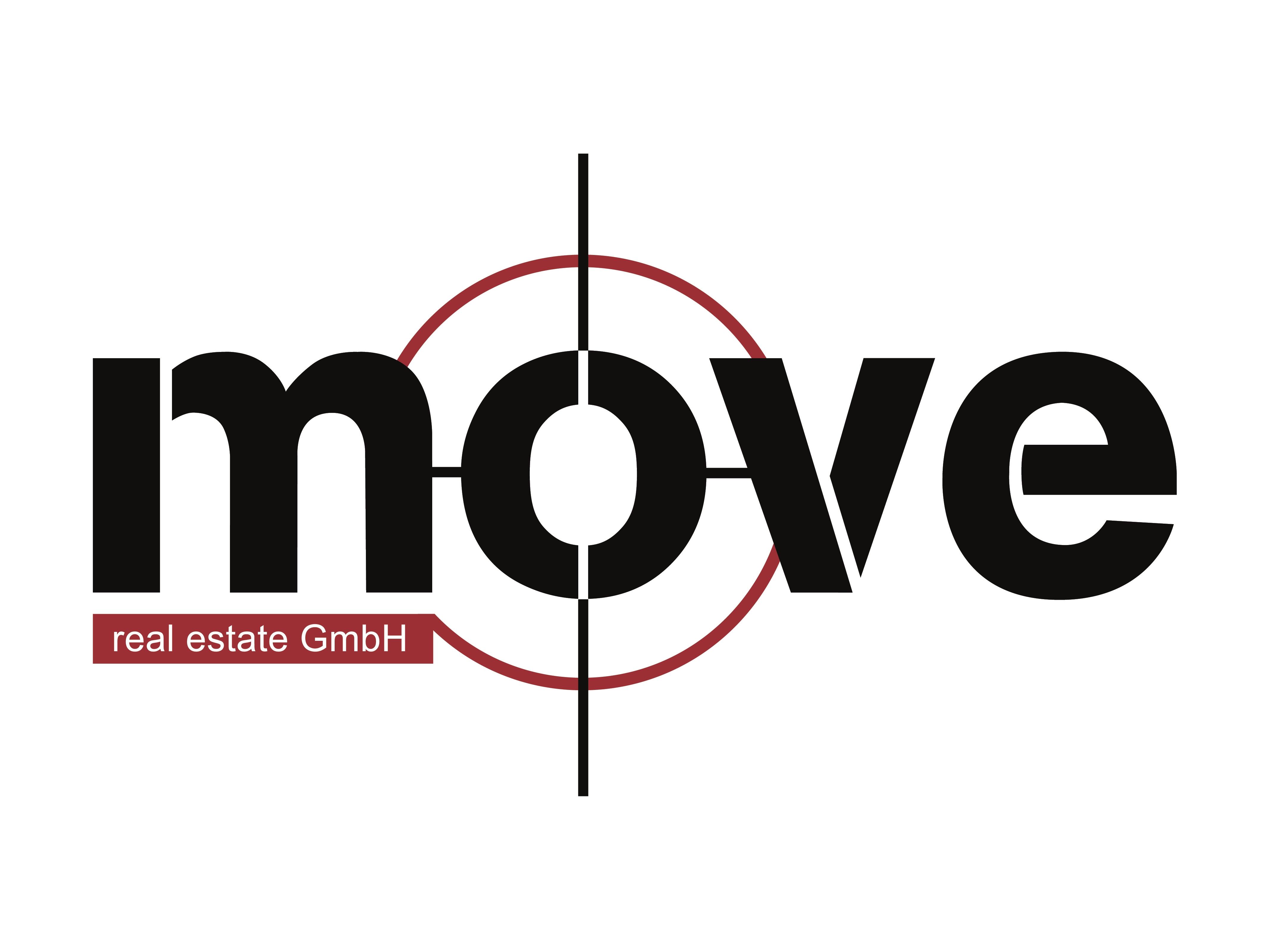 move real estate gmbh