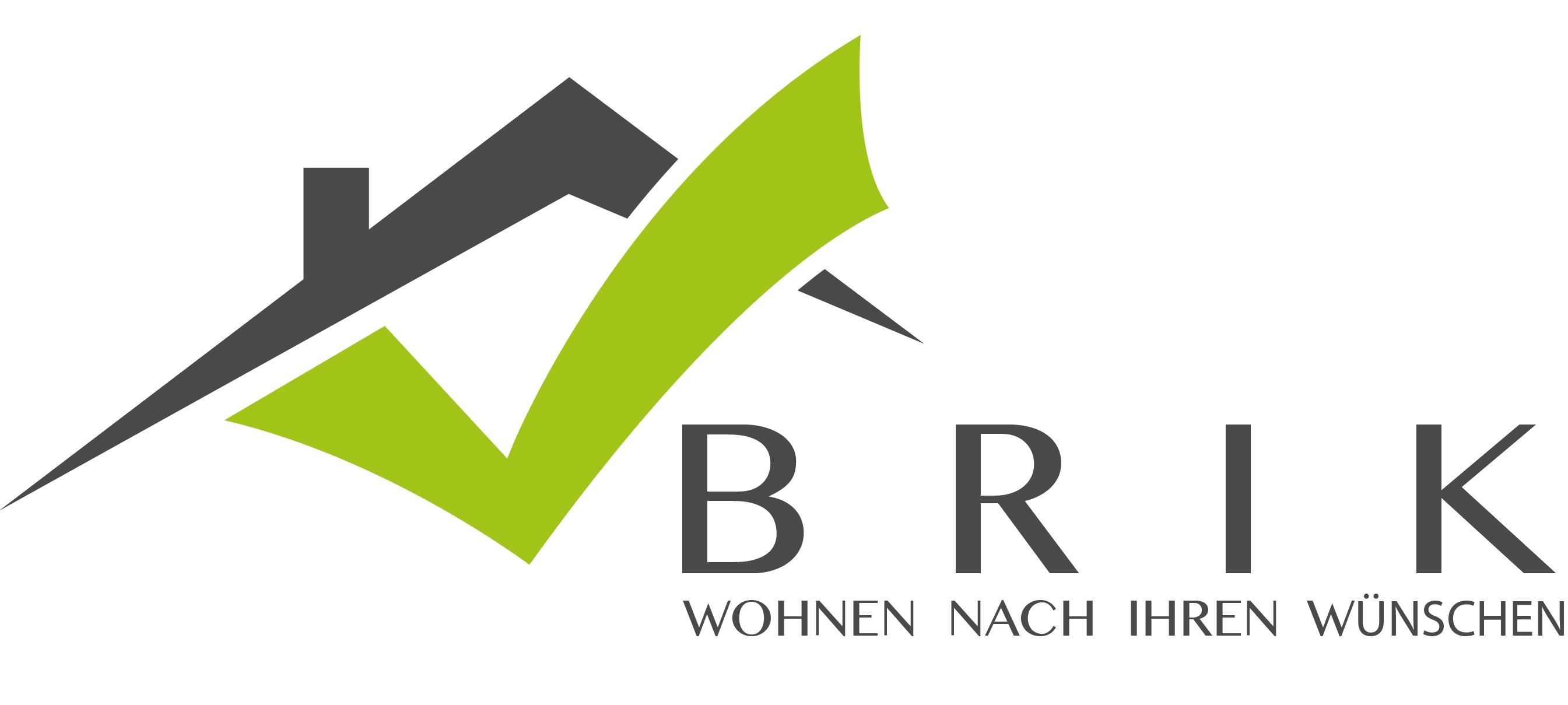 BRIK GmbH Co. KG