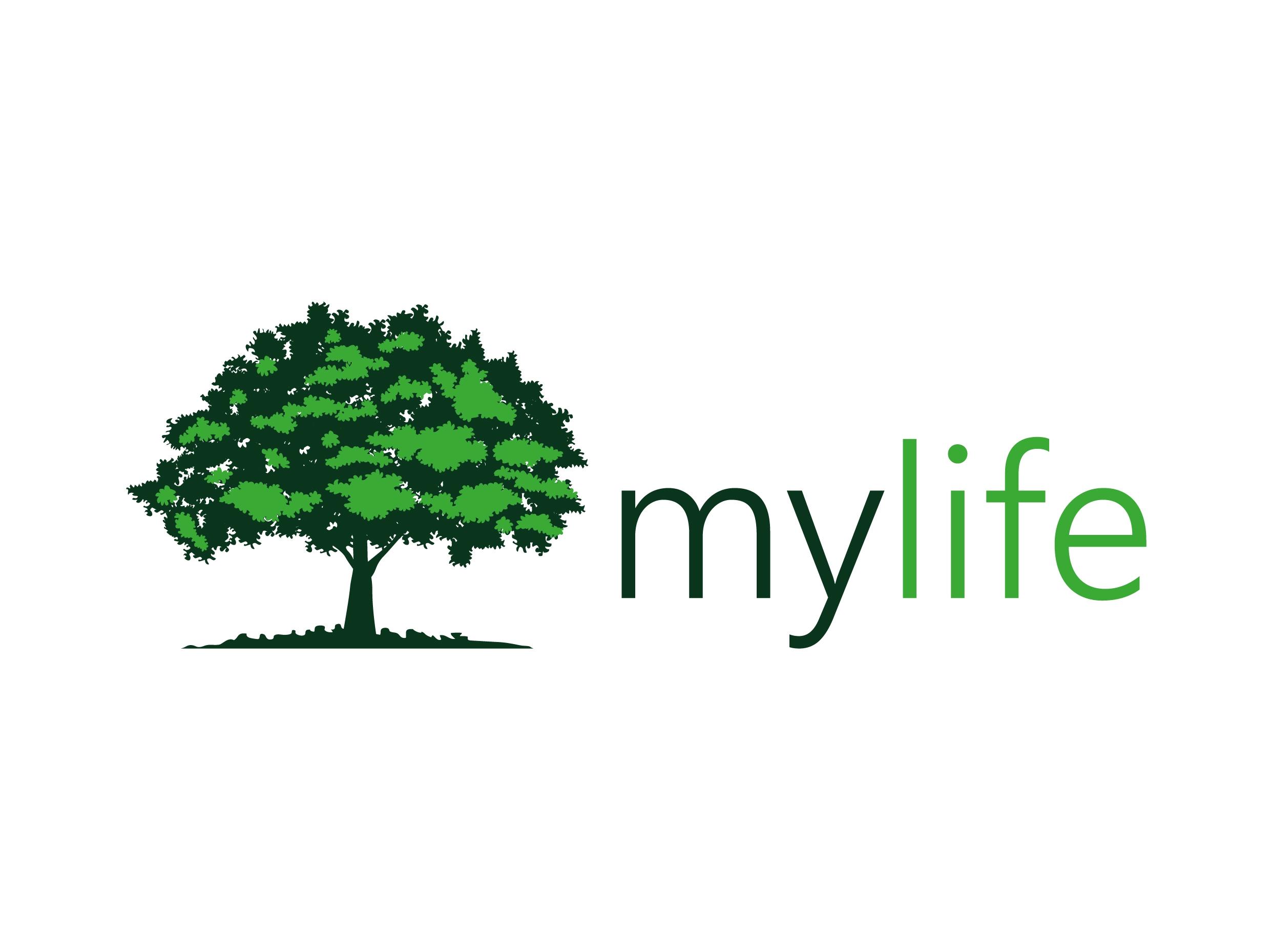my life GmbH
