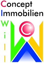 Concept Immobilien Will
