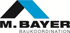 M. Bayer Baukoordination GmbH & Co. KG