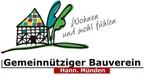 Gemeinnütziger Bauverein in Münden eG