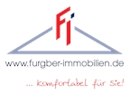 Furgber Immobilien GmbH