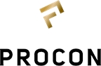 procon project GmbH