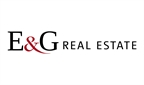 E & G Real Estate GmbH