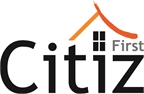 First Citiz GmbH