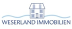 Weserland Immobilien