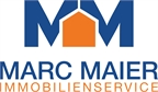 Marc Maier Immobilienservice