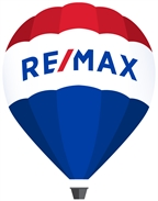 RE/MAX K&K Haus Immobilien GmbH