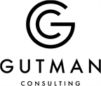 Gutman Consulting