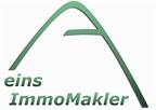 1A-ImmoMakler