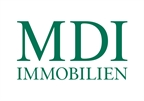 MDI Die Immobilienberater! GmbH