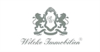 Wilcke Immobilien