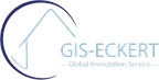 Global-Immobilien-Service Eckert