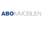 ABO Immobilien