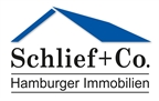 Schlief + Co. Immobilien GmbH