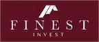 Finest Invest GmbH