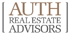 Auth Real Estate Advisors GmbH & Co. KG
