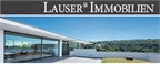 Lauser Immobilien