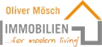 Oliver Mösch Immobilien ...for modern living