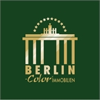 Berlin-Color Immobilien Meyer GmbH