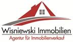 Wisniewski Immobilien