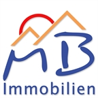MB-Immobilien