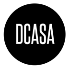 DCasa Real Estate GmbH