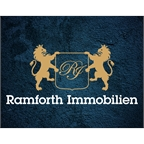 Ramforth Immobilien