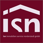 ISN Immobilien Service Norderstedt GmbH