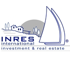 Bruno Friedl Immobilien - INRES International