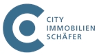 City Immobilien Schäfer