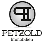 Petzold Immobilien