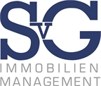 SVG Immobilienmanagement