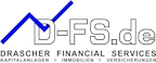 Drascher Financial Service