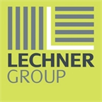 Lechner Immobilien Development GmbH