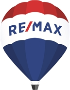 RE/MAX Immobilien Kontor