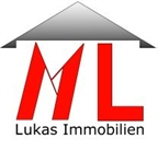 Lukas Immobilien