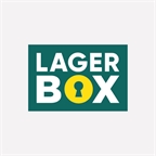 Lagerbox Holding GmbH